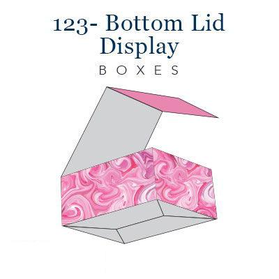 123- bottom lid display boxes (1)