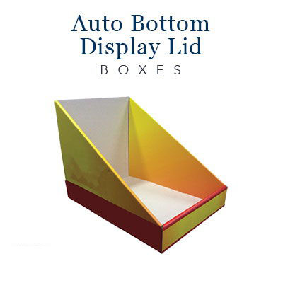 Auto Bottom Display Lid Boxes (1)