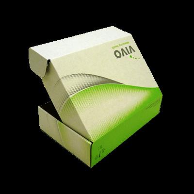 Custom Corrugated Shipping Boxes With Logo (2)