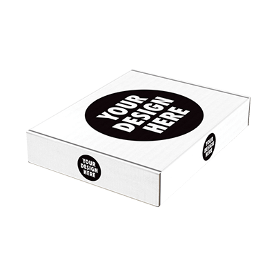 Custom Corrugated Shipping Boxes With Logo (3)