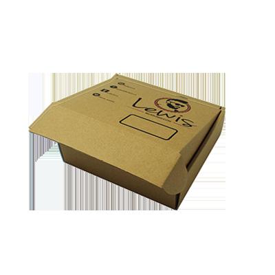 Custom Kraft Mailing Boxes (2)