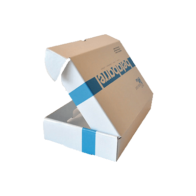 Custom Mailer Corrugated Boxes (4)