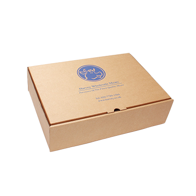 Custom Mailing Corrugated Boxes With Logo (1)