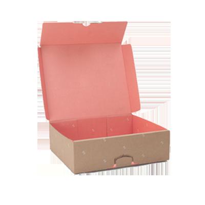 Custom Printed Corrugated Mailer Boxes (2)