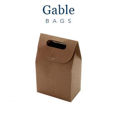 Gable Bags